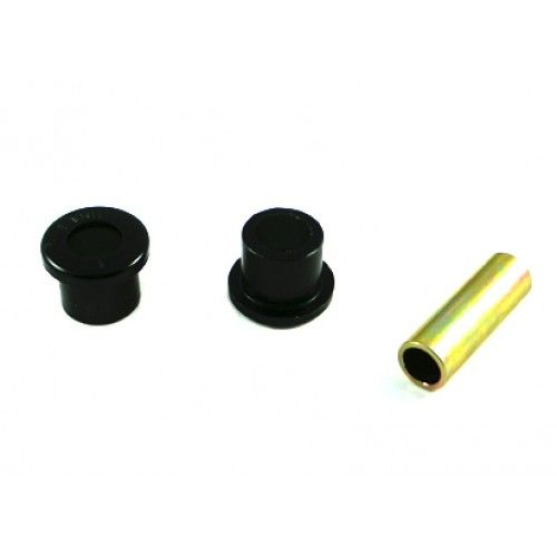 Whiteline Bush Kit-Steering Idler Bush Fits Toyota Celica
