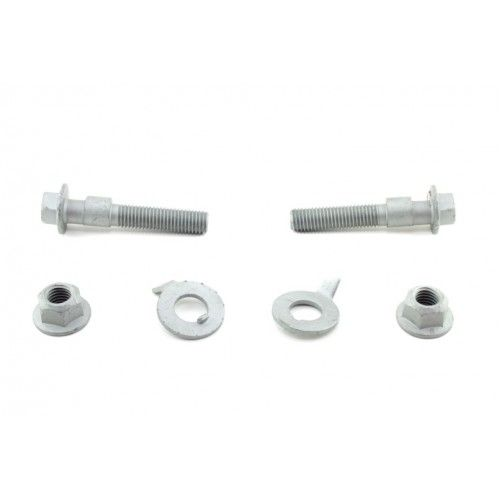 Whiteline Camber Adj Bolt Kit-17mm
