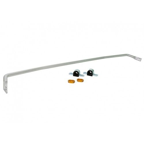 Whiteline Ford Focus ST MK 3 (6/2012-ON) Rear Sway - Anti-roll bar