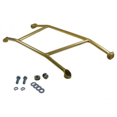 Whiteline Front Brace, Lower Control Arm Fits Nissan Pulsar, Sunny