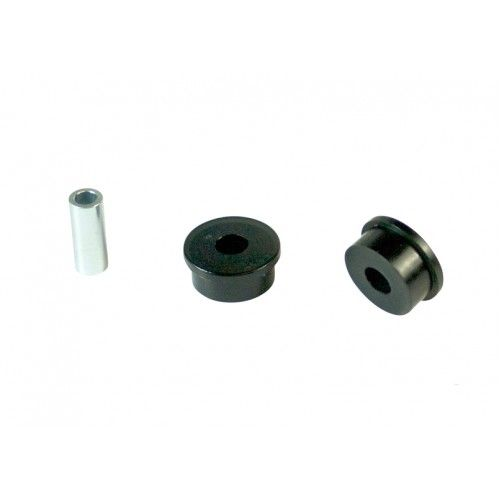 Whiteline - Front Control arm - lower inner bushing Jeep Cherokee