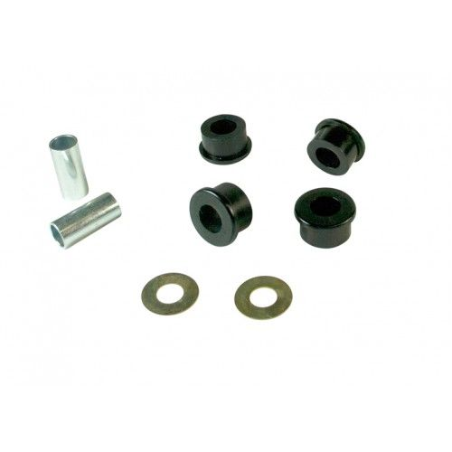 Whiteline - Front Control arm - lower inner front bushing