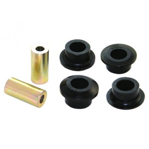 Whiteline - Front Control arm - lower inner front bushing Ford Fiesta MK6,