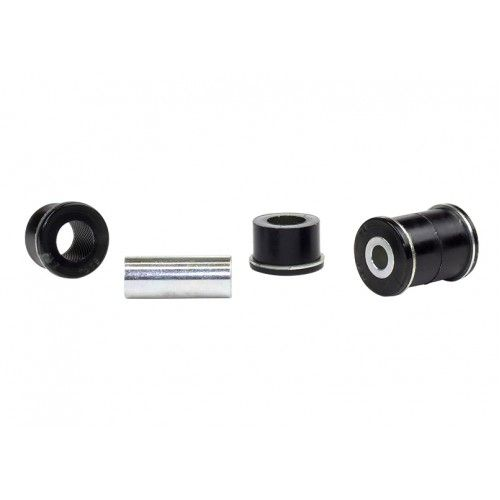 Whiteline - Front Control arm - lower inner front bushing Subaru Impreza Forester