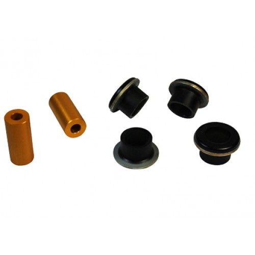 Whiteline - Front Control arm - lower inner front bushing..