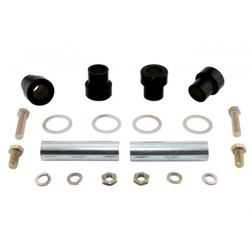 Whiteline Front Control Arm Upper Outer Bushing Nissan Skyline