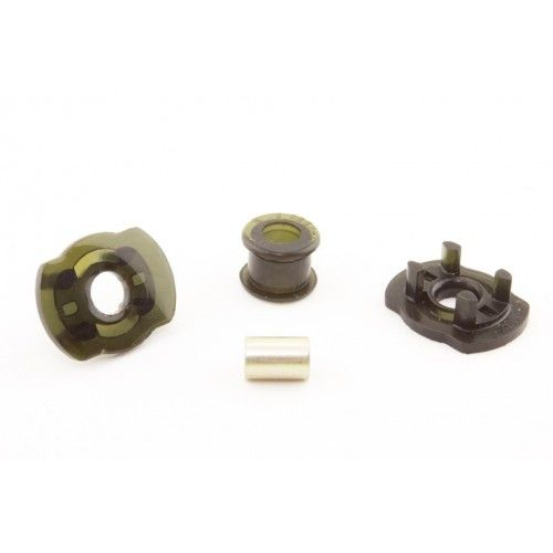 Whiteline - Front Engine - steady insert bushing Fits Subaru Impreza