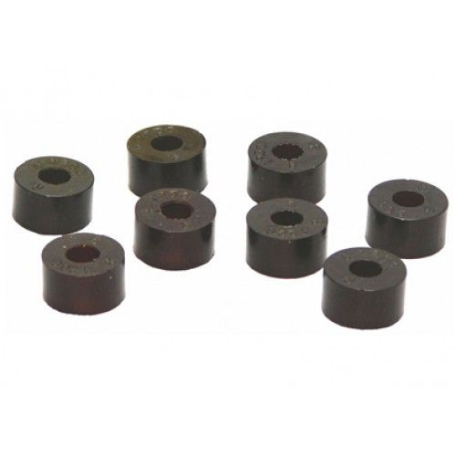 Whiteline Front Sway Bar Link Bushing..