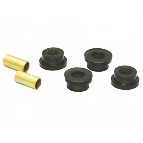 Whiteline Front Sway Bar Link Outer Bushing