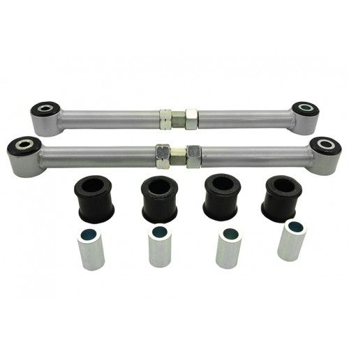 Whiteline Lateral Link-Adjust Toe Subaru Forester/Impreza/Legacy/Liberty/Outback