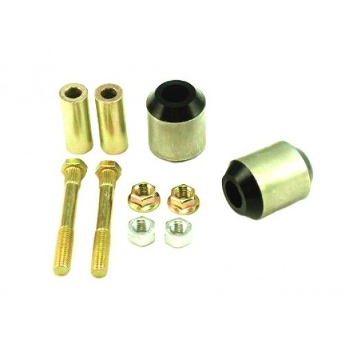 Whiteline - Rear Control arm - upper outer bushing BMW E36