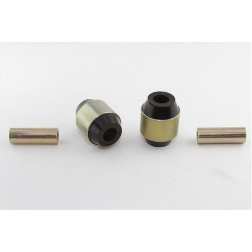 Whiteline - Rear Control arm - upper outer bushing BMW E36.