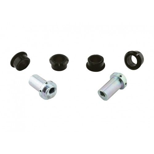 Whiteline Rear Control Arm Upper Outer Bushing Subaru Legacy/Liberty/Outback