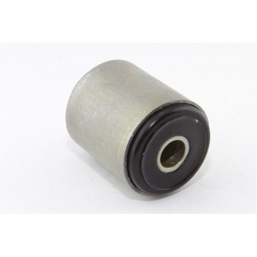 Whiteline - Rear Differential - mount bushing BMW E36