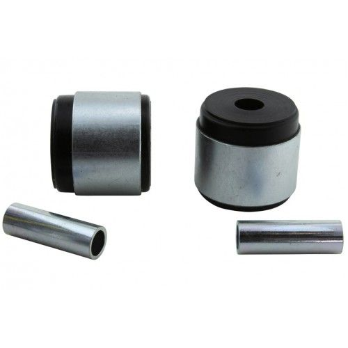Whiteline - Rear Differential - support outrigger bushing Subaru Forester/Impreza/Legacy