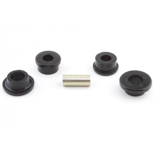 Whiteline - Rear Panhard rod - bushing Corolla AE86