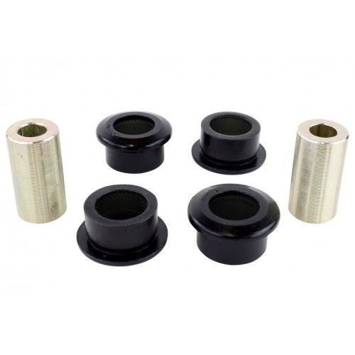 Whiteline - Rear Panhard Rod - Bushing For Hi-Lux and Landcrusier