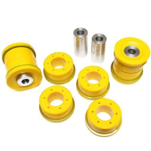 Whiteline Rear Subframe Mount Bushing Subaru Forester/Impreza