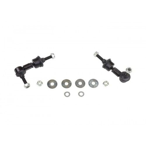 Whiteline Rear Sway Bar Link Assembly,