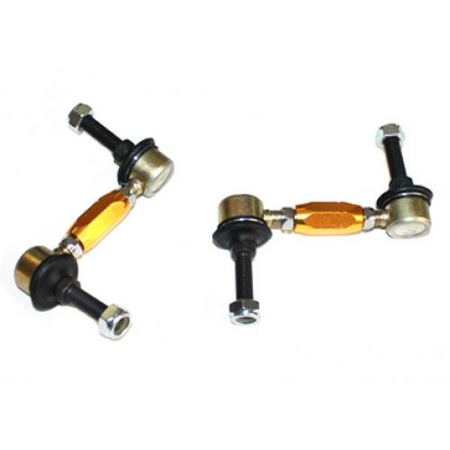 Whiteline Rear Sway Bar Link Assembly..