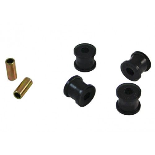 Whiteline Rear Sway Bar Link Bushing BMW 3 Series & Z4