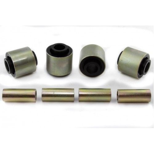 Whiteline - Rear Trailing arm - lower bushing