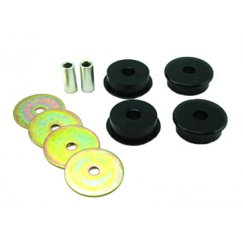 Whiteline - Rear Trailing arm - lower front bushing BMW E36