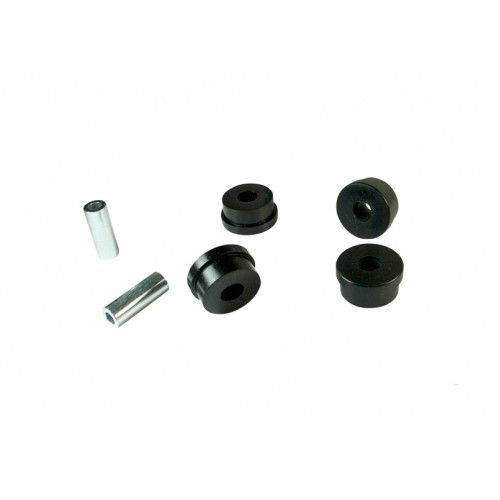 Whiteline - Rear Trailing arm - lower front bushing Subaru Forester/Impreza/Legacy