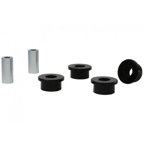 Whiteline - Rear Trailing arm - lower rear bushing Subaru Forester/Impreza/Legacy