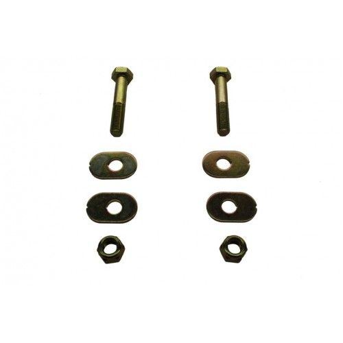 Whiteline Toe Lock Kit Subaru Legacy/Liberty/Outback