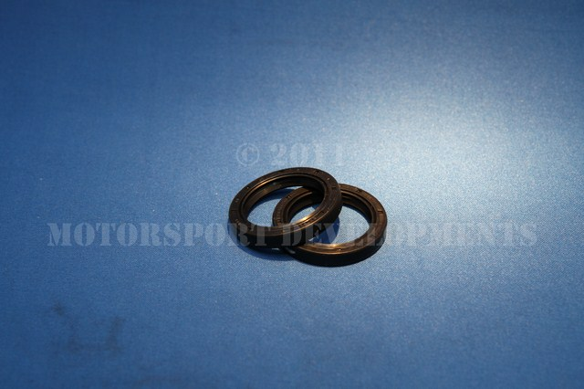 YB 4WD Camshaft Oil Seals