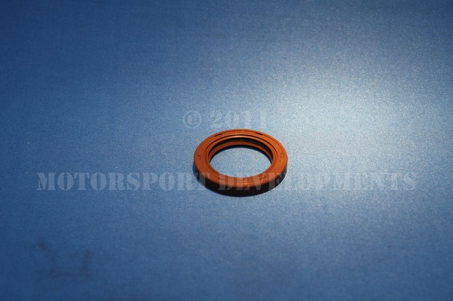 YB Auxilliary Shaft Oil Seal In VITON