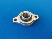 YB Ford Escort Sierra Cosworth Steering Column Bearing Conversion